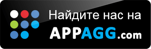 Prodaytj / Разработчик